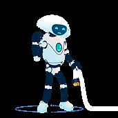 robot oops.png