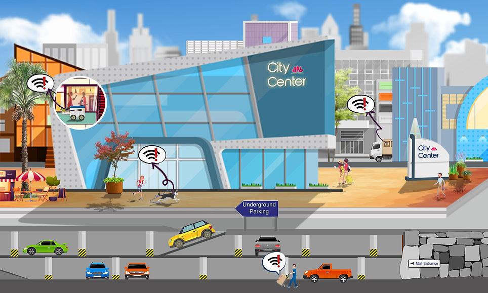 City lost signal.jpg