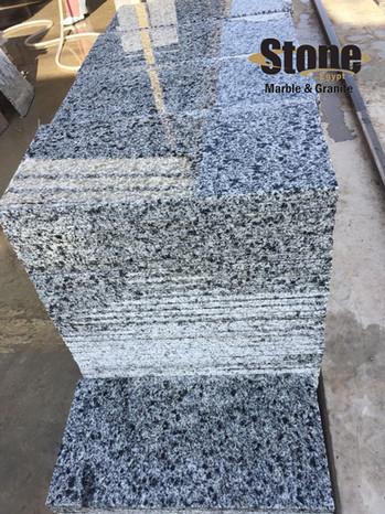 Bainco Halyeb Tiles