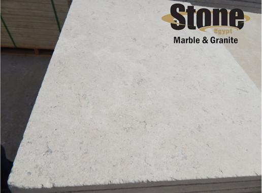 Treasta MarbleTumbled tiles