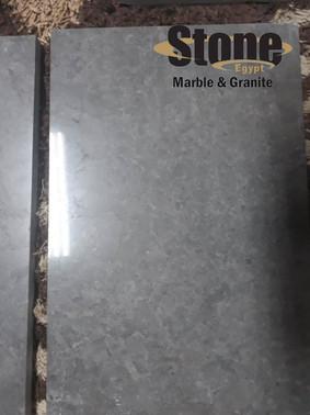 Melly Grey fossils  polished tiles.jpeg