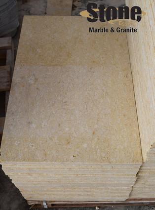 Samaha beige tiles