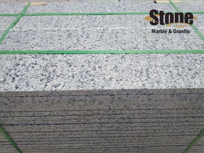 Bainco Egyptian Granite Tiles