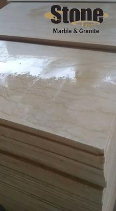 Silvia Menia tiles Polished / Egyptian B