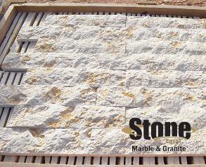 Sunny Light split face marble tiles2.jpg