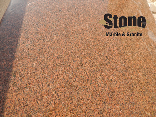 Royal Egyptian Granite