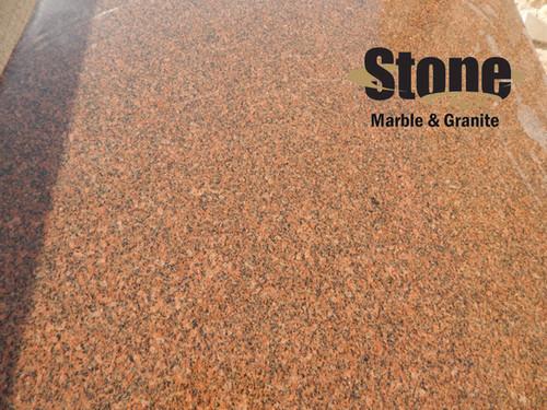 Royal Egyptian Granite