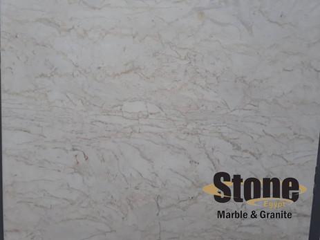 felletto marble