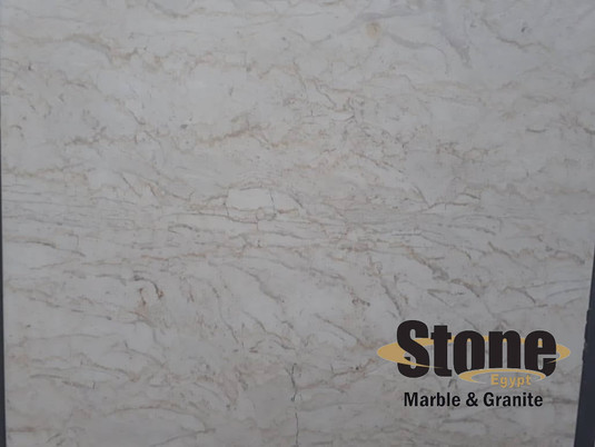 felletto marble