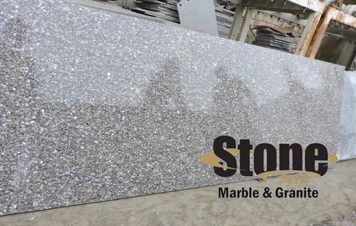 Granite Gandola polished / Egyptian Gran