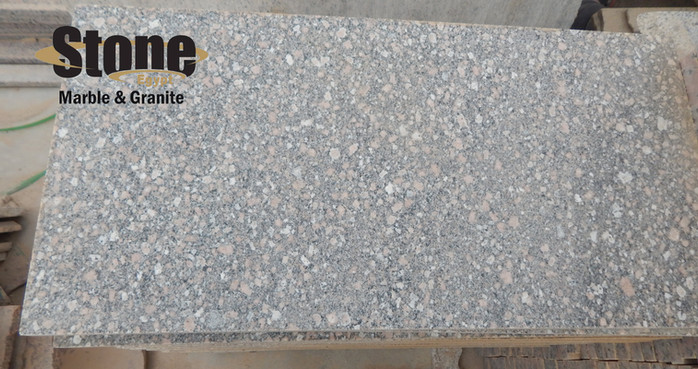 Gandola Granite