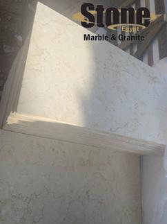 sunny light tiles / Egyptian Light Marble / Stone Egypt