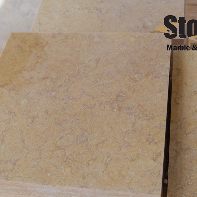 Sunny tiles Dark/Egyptian Marble/ Stone Egypt