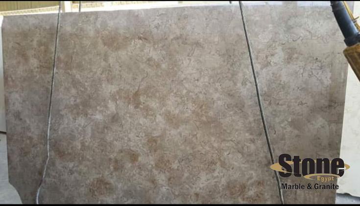 Katreen Marble polished big Slabs