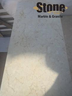suuny light /Egyptian Light Marble / Stone Egypt