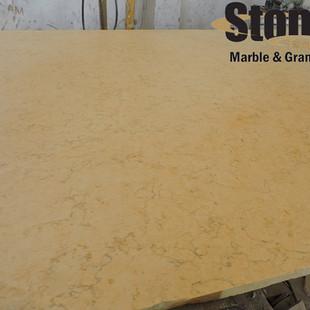 Sunny Gold / Egyptian Marble/ Stone Egypt