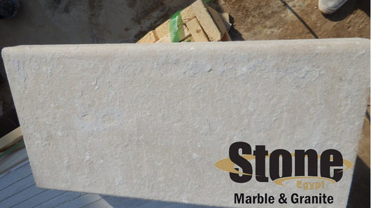Sinia pearl Marble All Finishes / Stone Egypt