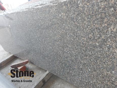 Gandola Egyptian Granite
