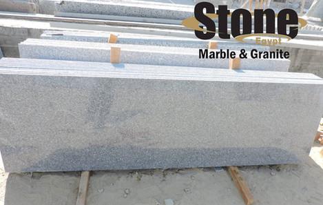 Gray Elsherka /Egyptian Granite