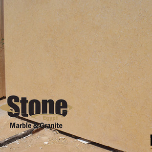 Sunny Gold Marble Slabs