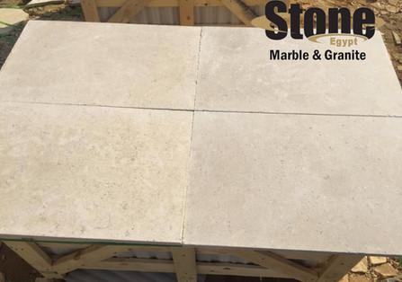 Sinia pearl marble