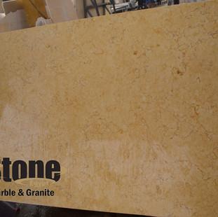 Sunny Dark /Egyptian Marble/ Stone Egypt