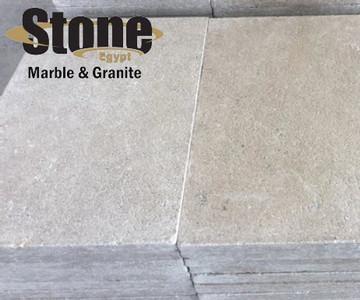 tresta Marble Aicd+ tumbled tiles