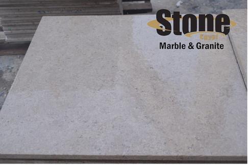Sinia pearl Marble Acid tiles