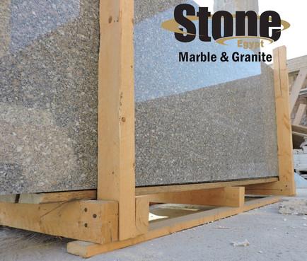 gandola Granite Strips / Egyptian Granit
