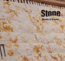 Sunny_Medium_Split_Face_Marble_tiles