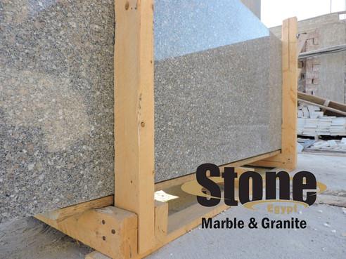 Granite Gandola Strips / Egyptian Granit