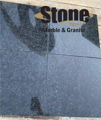 Aswan-black-granite / Egyptian Granite