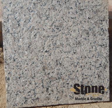 Verdy Felemed Egyptian Granite