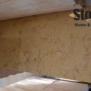 Sunny Dark tiles/ Egyptian Marble/ Stone Egypt