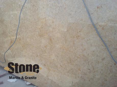 Khatmia Marble Slabs Poilshed