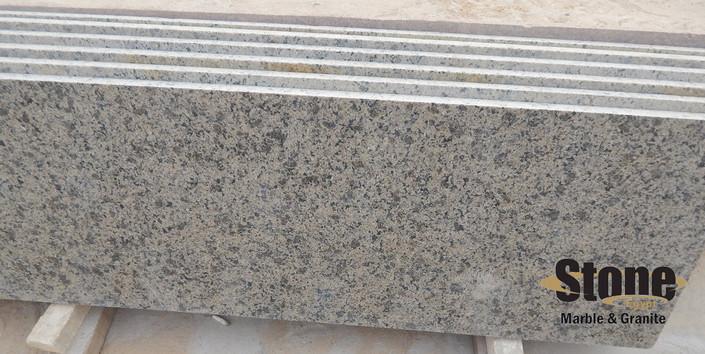 Verdy Granite Small Slabs