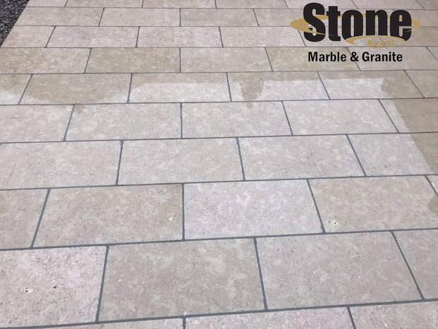 Sinia pearl tiles Polished