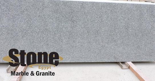 Gray Granite/ Egyptian Granite