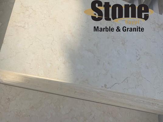 sunny light / Egyptian Light Marble / Stone Egypt