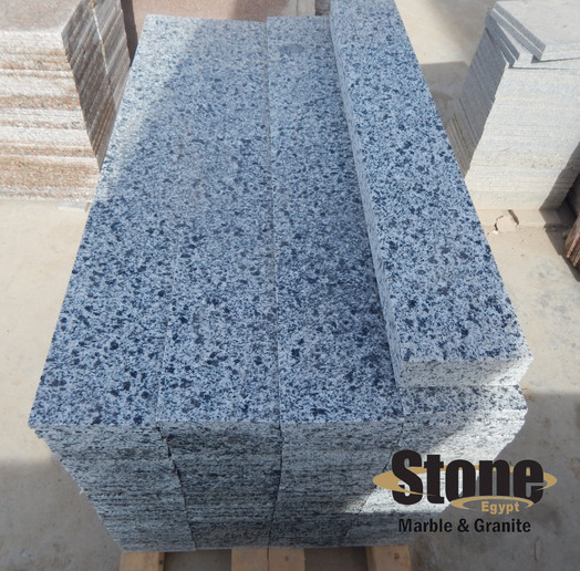 Bainco Egyptian Granite