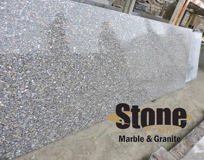 Gandola Granite polished / Egyptian Gran