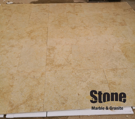 Sunny Menia Tiles floor