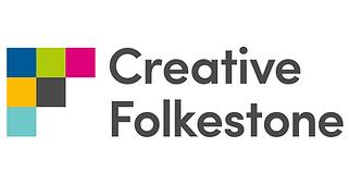 creative folkestone logo.png