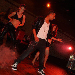 Shehan Noel music video