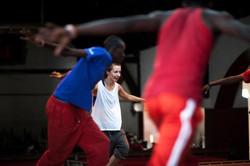 Nakuru Players Theatre