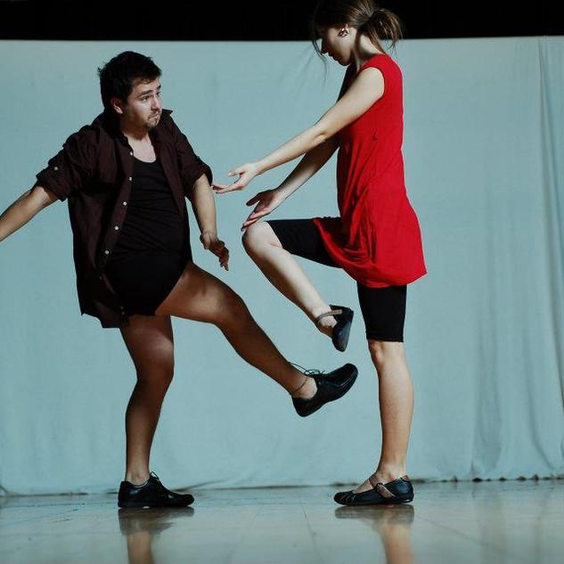 dance in society 4.jpg