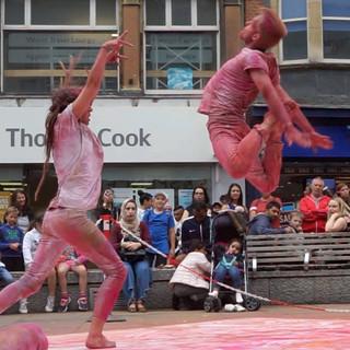 Junction dance - streetjam 3.jpg