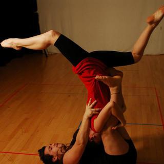 dance in society 5.jpg