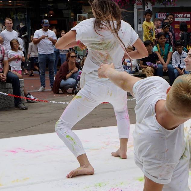Junction dance - streetjam.jpg
