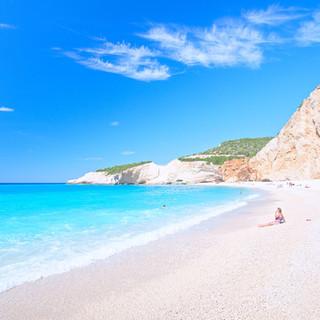 porto-katsiki-beach-lefkada-1.jpg